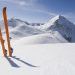 ski-vakantie
